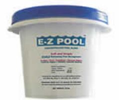 BeFunky_ez_pool_small.jpg